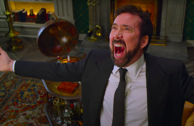 The Best Comedies You Need to Check Out