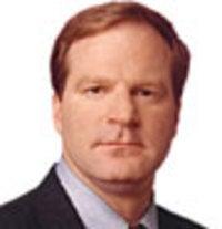 Brad Everson