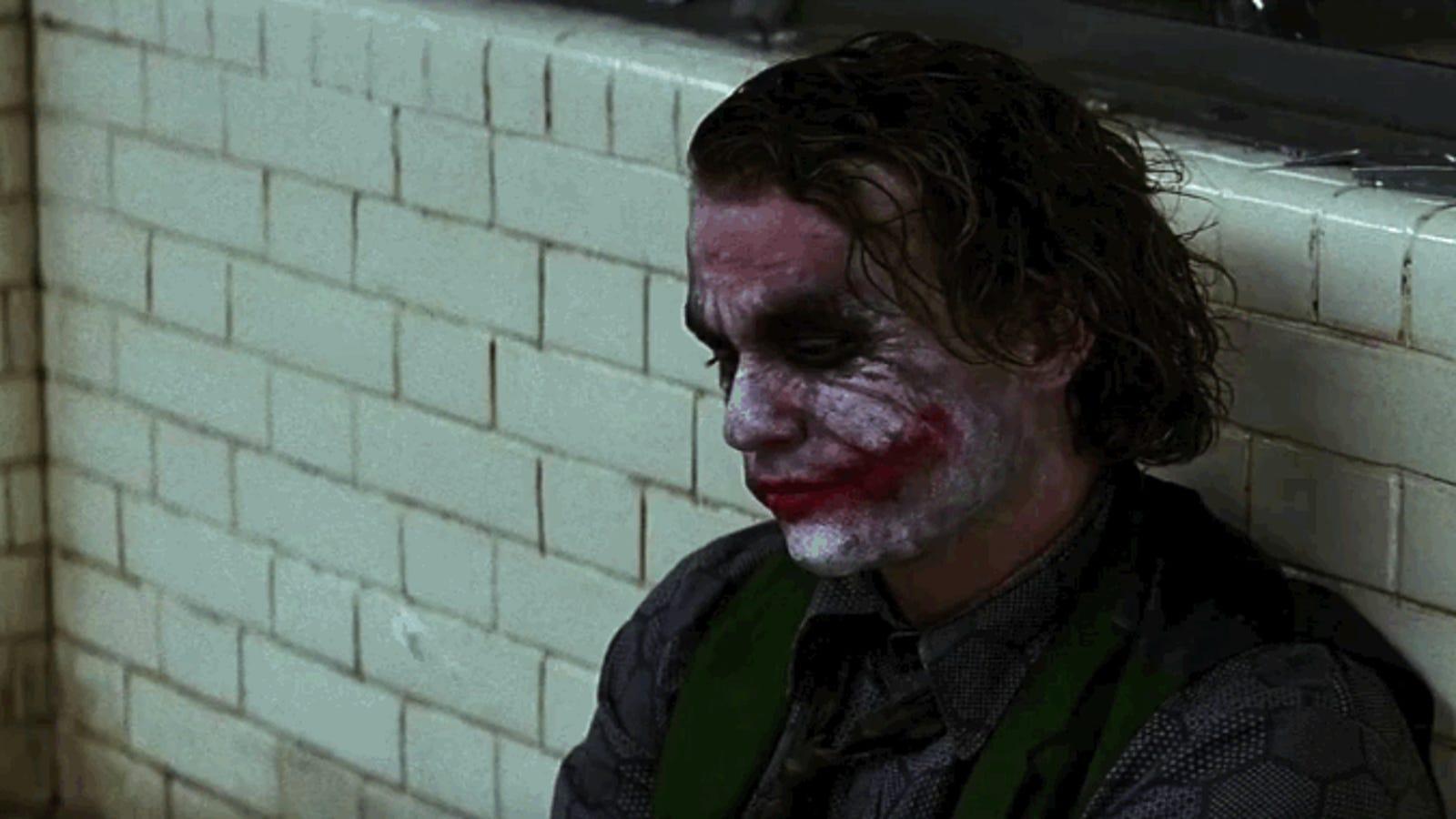 10 detalles ocultos detrás de populares personajes de película