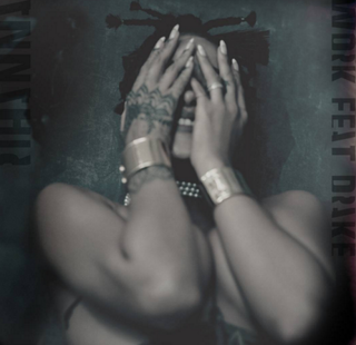 RihannaInstagram
