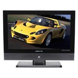Illustration for article titled Hannspree Xv 32-inch LCD HDTV, $500 AR