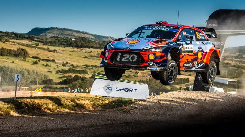tglqsbqrusvjlqs0hccl - WRC Rules Officially Switch to Hybrid Power for 2022 Season