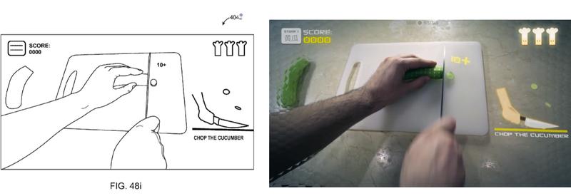 Illustration for article titled Magic Leap copió de otros sus asombrosos interfaces de realidad virtual