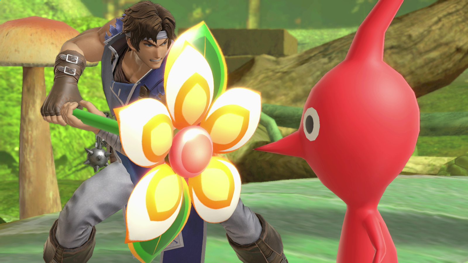 Tips For Playing Super Smash Bros. Ultimate
