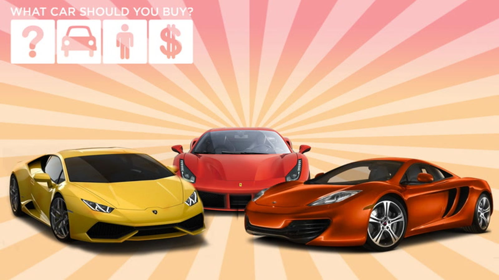 Whats The Best Cheap Car You Can Get