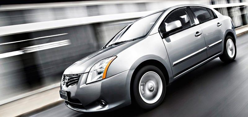 ebay challenge the most dependable cars for under 5000. Black Bedroom Furniture Sets. Home Design Ideas
