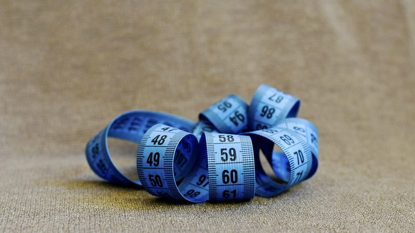 Scientists Retract Study that Found Americans Had Given Up on Losing Weight