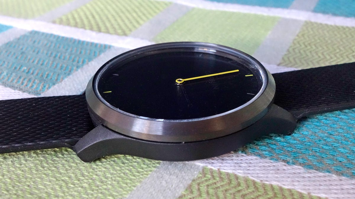 can pay you fancier pin watch gizmodo apple to fancy even attach watches an
