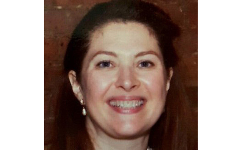 Bronx, N.Y., middle school principal Patricia Catania is being called out by her students and staff yet again for targeting an English teacher and her students, authorities say. (LinkedIn via the New York Daily News)