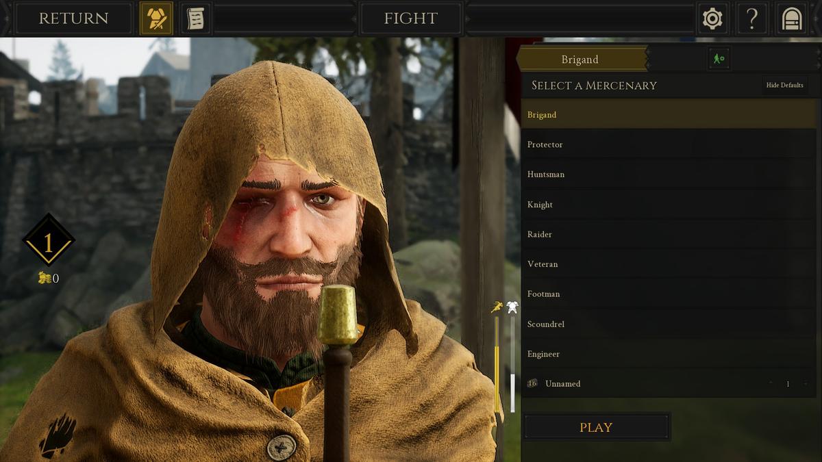 executioner sword mordhau