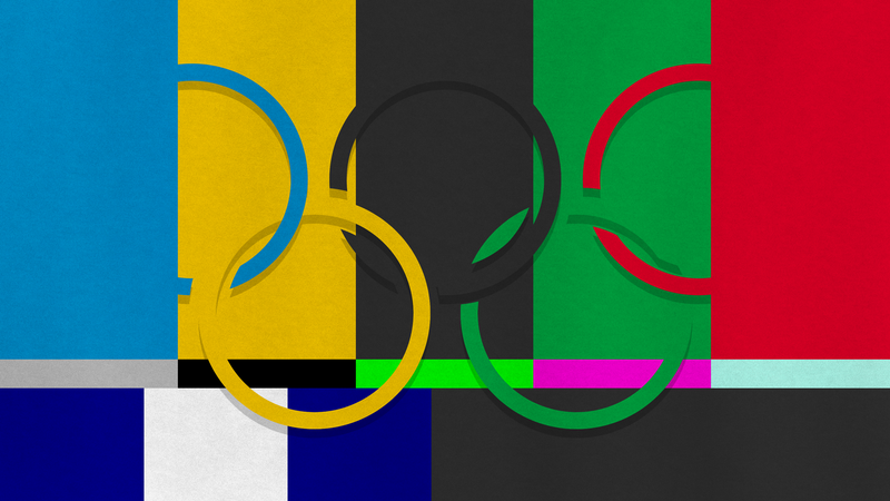 How To Watch the Olympics Without Cable