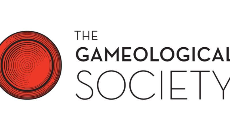Illustration for article titled Introducing The Gameological Society, an A.V. Club partner site dedicated to games