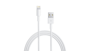 Illustration for article titled What's Changed in Apple's New 8-Pin Lightning Dock Connector