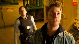 Illustration for article titled CBS' 'Limitless' Officially Canceled