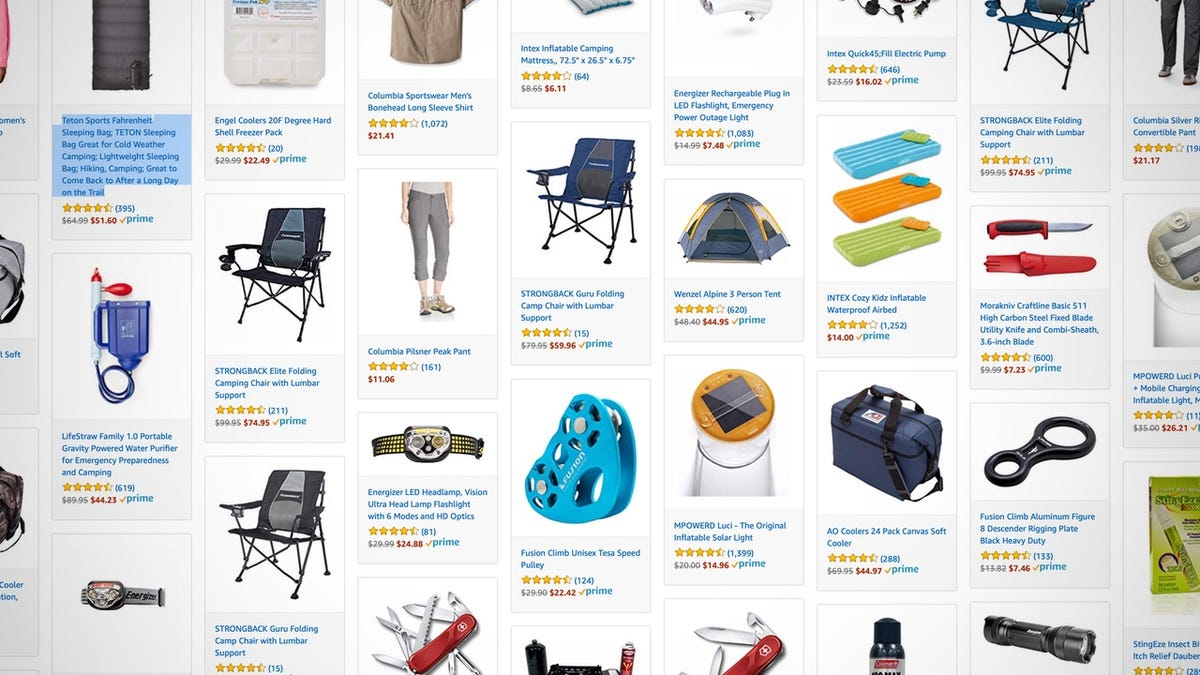 Fridays Best Deals Anker Charging Cube Cut Resistant Gloves Supreme Cellular Multipurpose Backpack Protein Powder And More