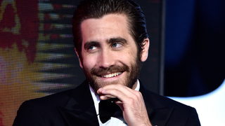 Illustration for article titled Jake Gyllenhaal Thinks Humans Are Affected By the Moon