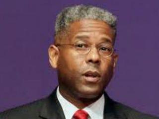 Rep. Allen West (Politico)