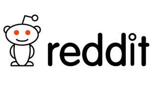 Illustration for article titled Reddit Bans Links to Big-Name Sites Over Spamming Violations