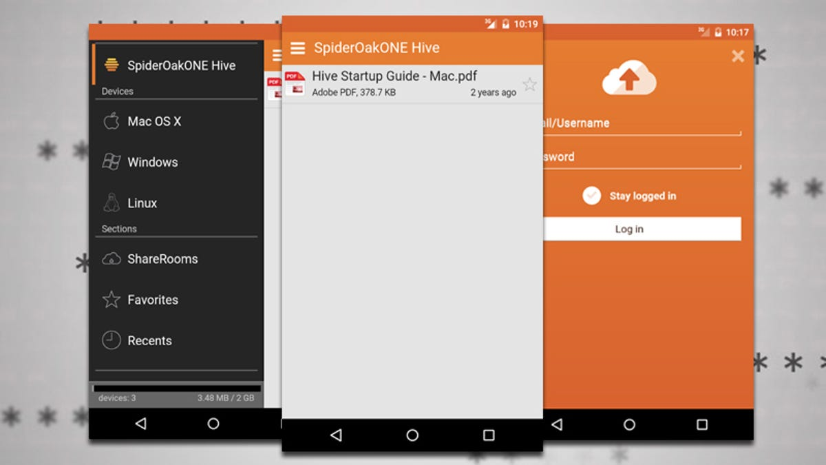 The Privacy Enthusiast's Guide to Using Android
