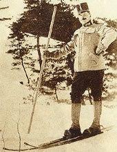 Illustration for article titled Snøkåathlaan History