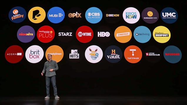The Cheapest Ways to Get HBO, Showtime, and Most Other TV Channels You Really Want