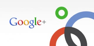 Illustration for article titled Google+ Has 40 Million Users, But How Many Use It?