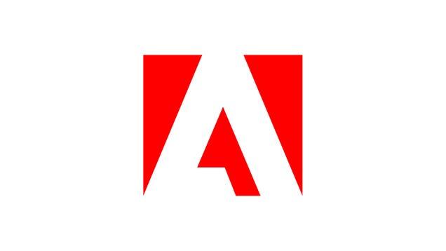 Adobe Photoshop Turns 30