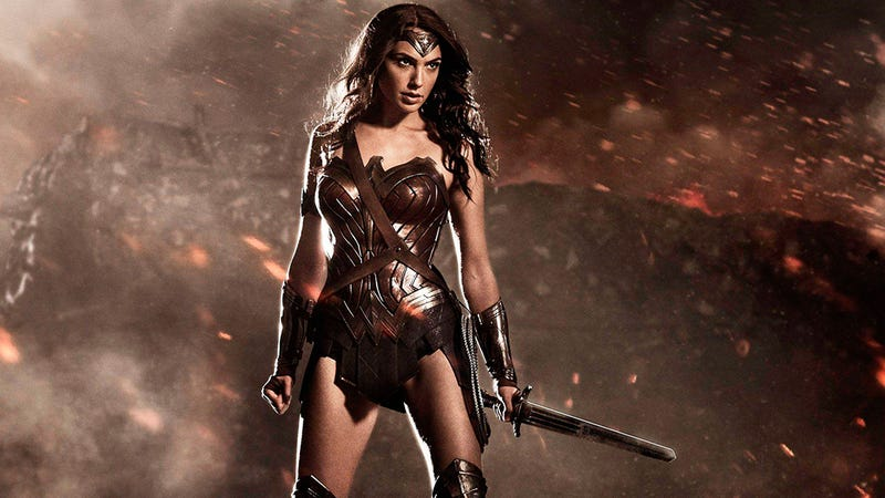 Image via Warner Bros.