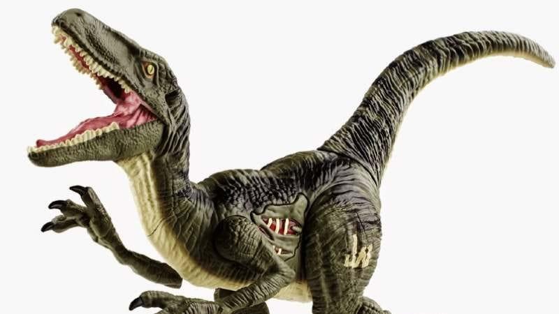 (Image via Jurassicworld.org)