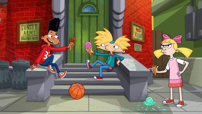 (Image: Nickelodeon)