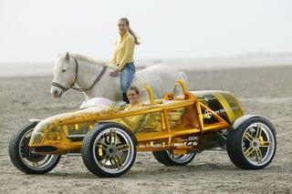 "Illustration for article titled More on Rinspeed's ""Glass Car"" for Geneva"