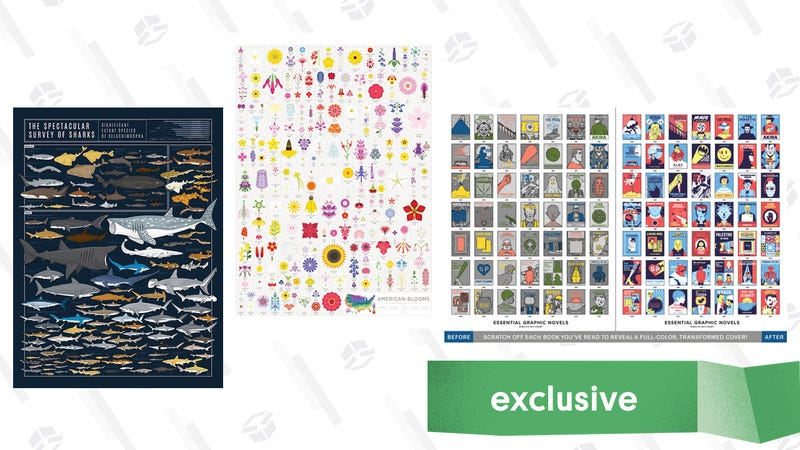 30% off sitewide | Pop Chart Lab | Use code POPCHARTLABORDAY