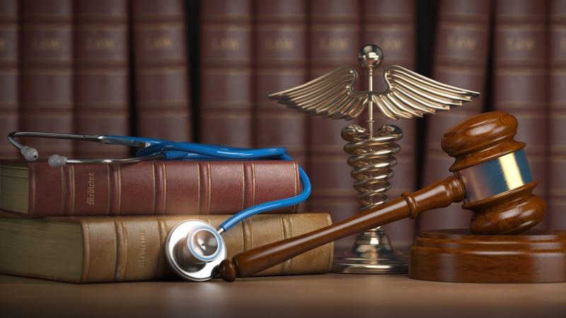Illustration for article titled Federal Appeals Court Judges Appear to Back GOP Efforts to End Obamacare