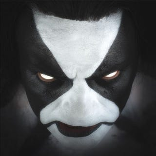 Illustration for article titled Abbath