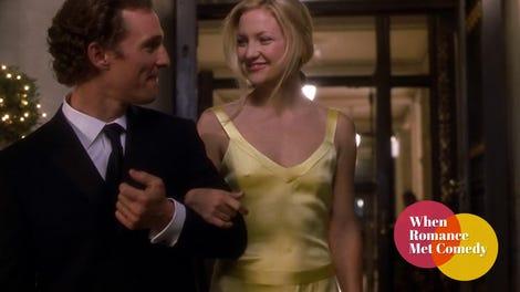 The Devil Wears Prada dresses like a rom-com, even though it