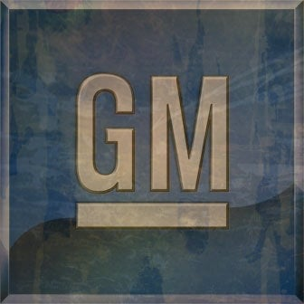 Illustration for article titled GM To Lay Off 4,000 White Collar Workers By October 1st