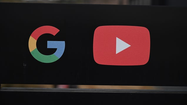 YouTube Will Let AI Suggest Replies to Video Comments