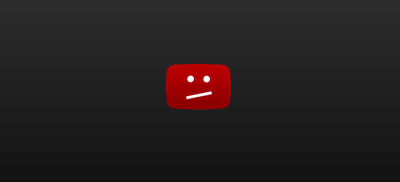Illustration for article titled Konami Gets YouTube To Take Down Critical Video