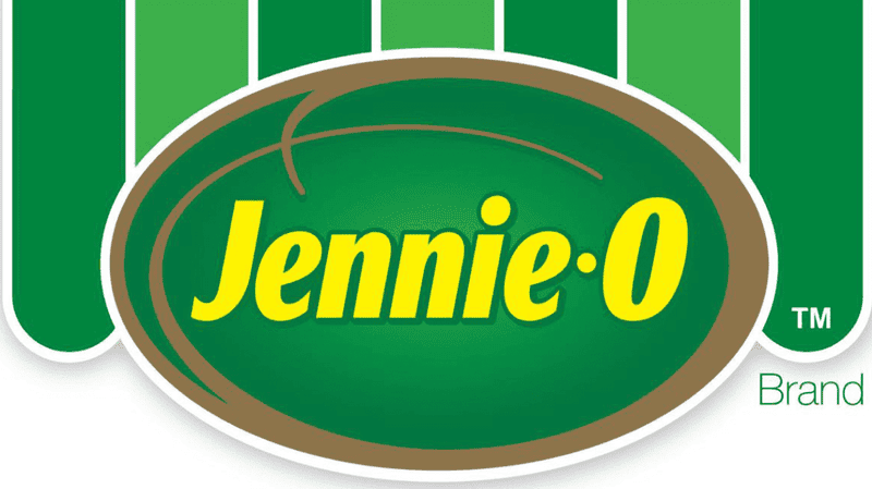 Illustration for article titled Jennie-O Recalls More Than 91,000 Pounds of Raw Ground Turkey Amid Salmonella Outbreak