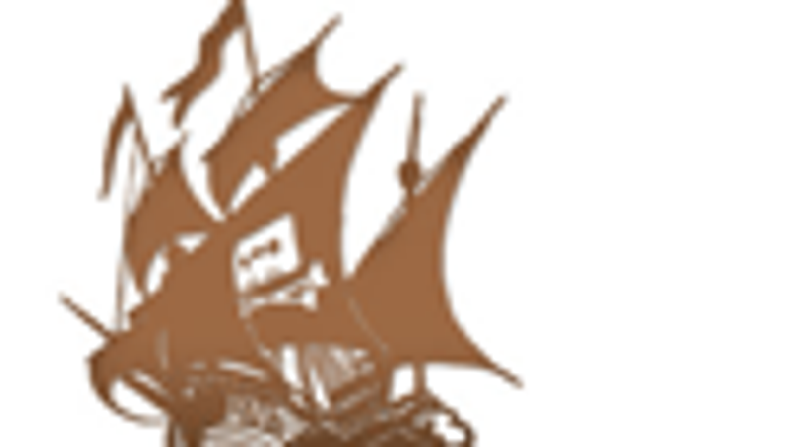 The Pirate Bay Adds Personal RSS Feeds for Remote BitTorrent