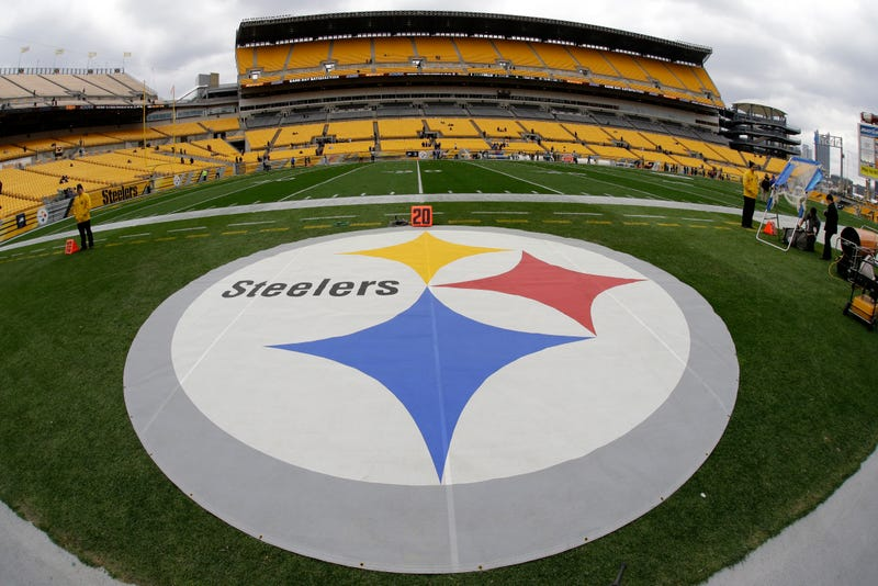 """Illustration for article titled Report: Lieutenant Called """"The Cleaner"""" Also Steelers Security Chief"""