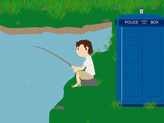 Illustration for article titled Is Downtime Extinct?