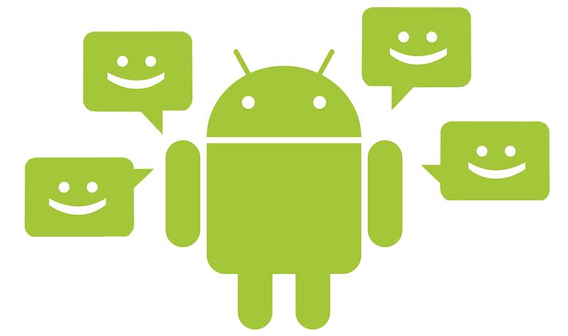 Las mejores alternativas para envíar SMS en Android