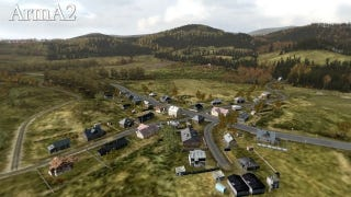Illustration for article titled DayZ Standalone Update: Reworked Servers, Improved Graphics And More