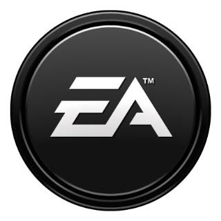 Illustration for article titled EA Loses $641M Over Holiday Quarter, Increases Layoffs, Closures