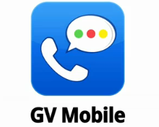 Illustration for article titled Google Voice for iPhone and iPod Touch Coming Soon