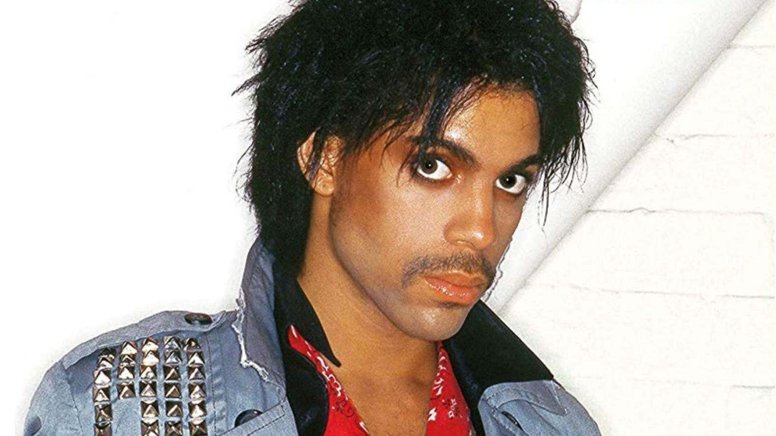 gigolos get lonely too by morris day and the time lyrics