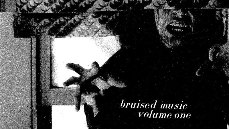 Illustration for article titled Listen to Tenement bruise music on its new collection album