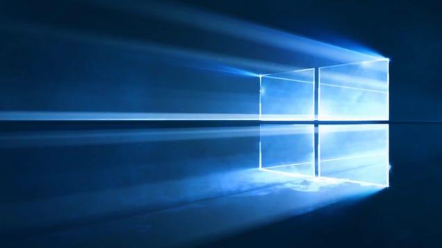 Windows 10's Upgrading Tricks Have Gotten More Insidious
