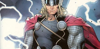 Illustration for article titled Thor: From Ragnarok To Oklahoma
